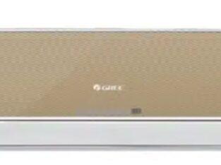 Gree GS-16CITH13F G10 Inverter 1.35 Ton