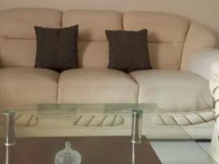 sofay for sale in karachi