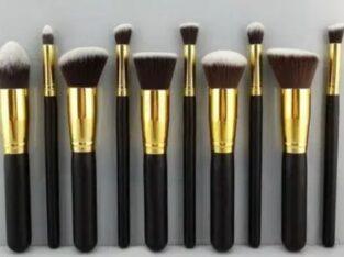 Branded brushes for sale in karachi