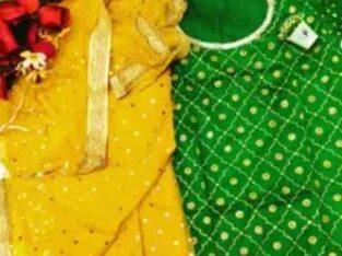 Bin Liaquat Fabrics Wholesaler in faislabad