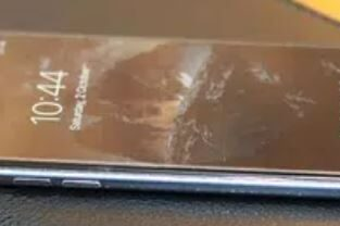 iPhone 7 PTA approved for sale