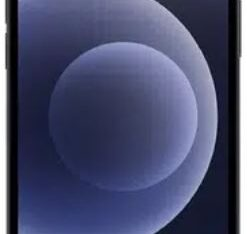 iphone 12 for sale in kasur