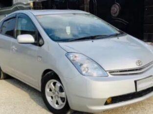 Toyota Prius 1.5 Full Option
