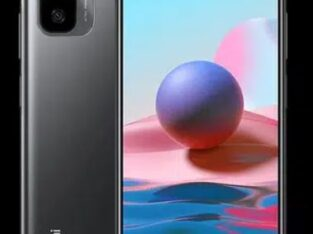 redmi note 10 for sale in narowal
