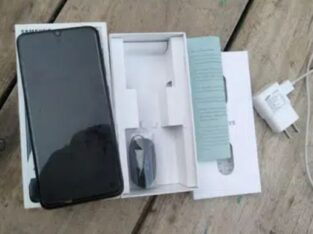 Samsung Galaxy A70 good condition for sale