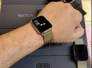 Mc72 Pro Series 6 Smart Watch for sale